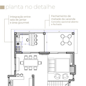 plantabaixa.projetoarquitetonico.projetoresidencial.